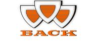 Страховая компания БАСК