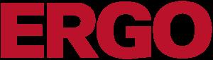 Страховая компания ЭРГО