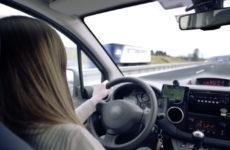 Как указать начало водительского стажа при оформлении ОСАГО