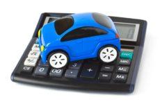 Калькулятор ОСАГО онлайн по всем страховым компаниям